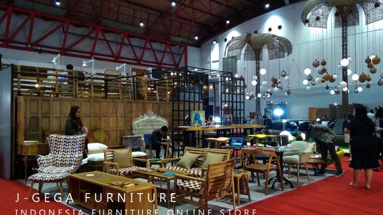 Pameran Hospitality 2018
