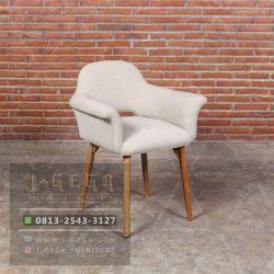 Harga Jual Elena Chair Retro