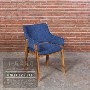Harga Jual Donata Chair Scandinavian