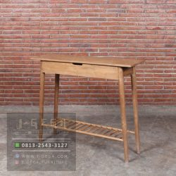 Harga Jual Iriana Console Table