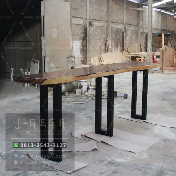 Jual Devian Suar Table Industrial
