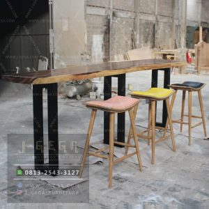 Jual Devian Suar Table Set
