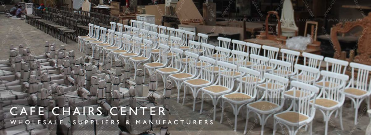 Cafe Chairs Center Wholesale Suppliers and Manufacturers